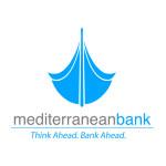MED BANK PLC