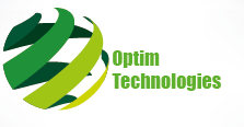 Optim Technologies